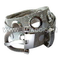 Metal Fashion Belt