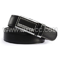 PU/Genuine Leather Belt