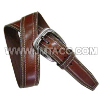 PU/PVC Fashion Belt