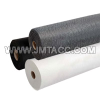 Fusible Nonwoven Fabric